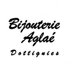 Bijouterie Aglaé